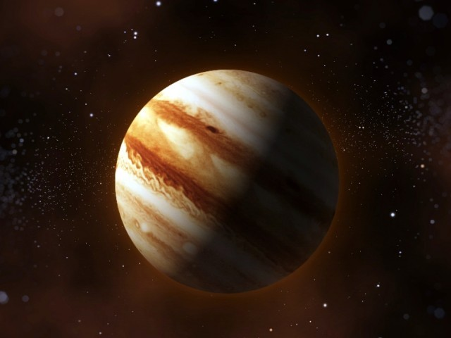 582224-jupiterFILE-1374820321-333-640x480