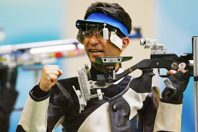 abhinav-bindra_1305getty_630