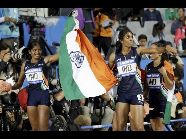 02-india-relay-win-asiad-600
