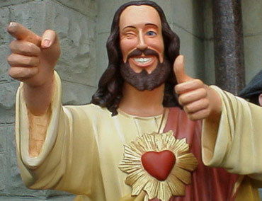 buddy_christ