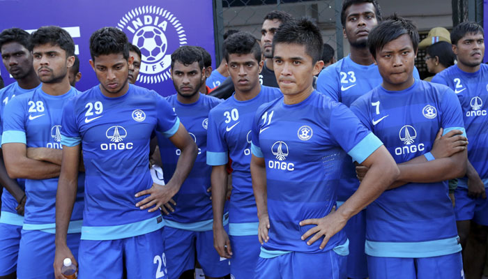 369309-indian-football-team-photo