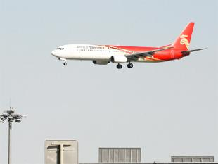china-to-invest-in-193-aviation-projects-worth-80-bn