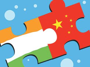 experts-want-india-china-involvement-in-middle-east-peace-accord