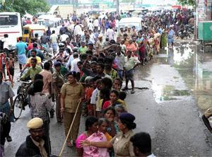 Chennai-grapples-with-flood-aftermath-several-people-rescued