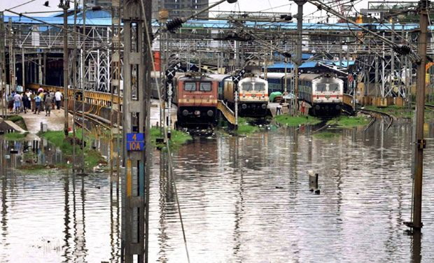 chennai_railways_drown