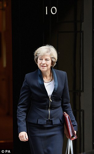 38575e5300000578-3791895-theresa_may_has_given_the_hinkley_point_c_nuclear_power_station_-a-10_1473976904444