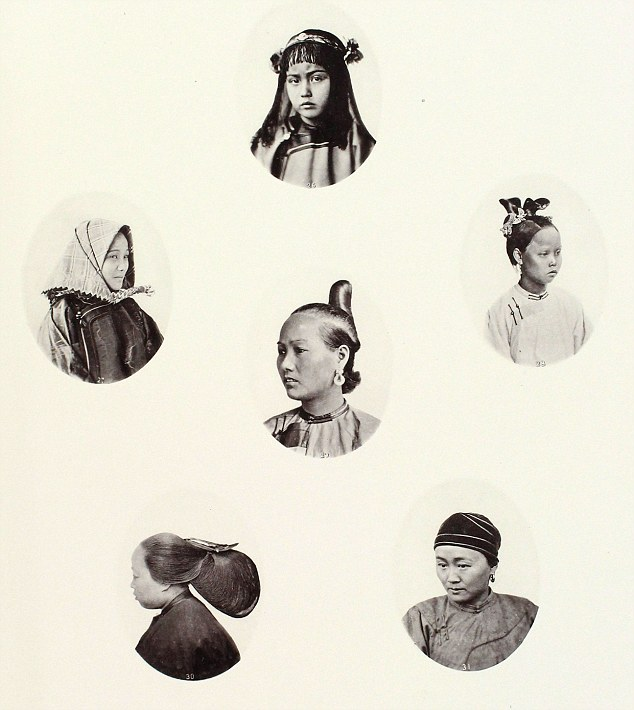 John Thomson Chinese Female Coiffure.jpg